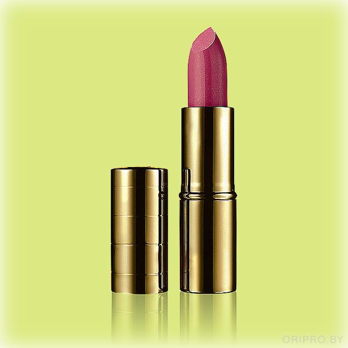 Губная помада Орифлейм Giordani Gold Iconic Diamond Lipstick